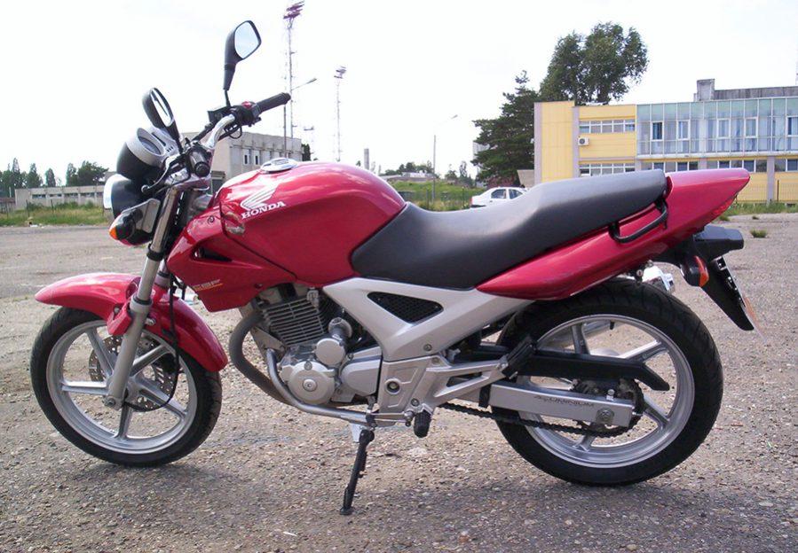 cata-2