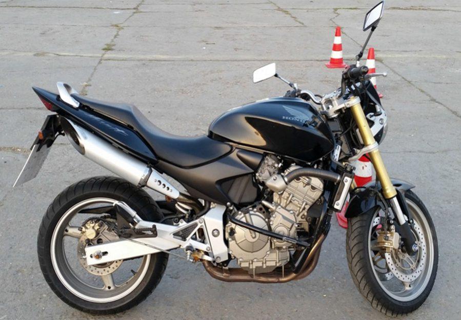 cata-3